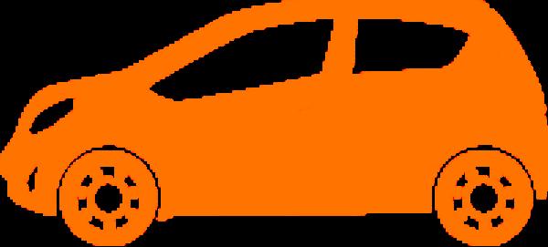 virginia drivers license practice test